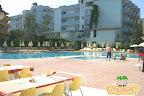 Фото 4 Miray Hotel Kleopatra