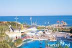 Фото 8 Naturland Aqua Resort ex. Vera Aqua Resort