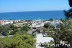 Фото 4 Naturland Aqua Resort ex. Vera Aqua Resort