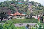 Фото 6 Naturland Aqua Resort ex. Vera Aqua Resort