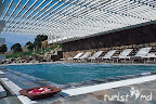 Фото 5 Fuga Fine Times Bodrum Hotel