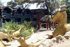 Фото 2 Naturland Country Resort ex. Vera Country Club