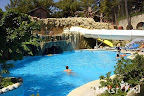 Фото 10 Naturland Country Resort ex. Vera Country Club