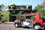 Фото 1 Naturland Country Resort ex. Vera Country Club