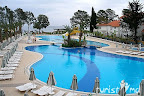 Фото 10 DoubleTree by Hilton Antalya Kemer ex. The Maxim Resort Hotel