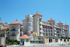 Фото 7 Otium Hotel Seven Seas