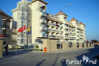 Фото 2 Otium Hotel Seven Seas