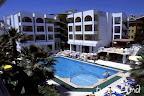 Melay Hotel