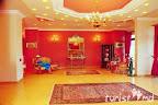 Фото 3 Alahan Hotel