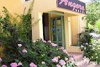 Фото 2 Angora Hotel