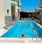 Фото 10 Angora Hotel