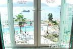 Фото 11 Karacan Beach Hotel