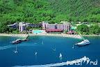 Marmaris Resort Dolphin Park & SPA ex. Marmaris Resort