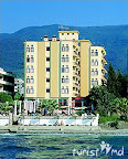 Sea Point Hotel ex. Macelan Beach Hotel