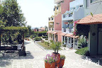 Merit Sunset Hotel