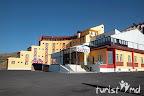 Фото 9 Kardelen Hotel