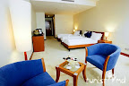 One Hotel Kartanesi