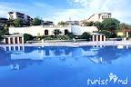 Фото 7 Klassis Resort Hotel