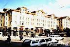 Merit Antique Istanbul Hotel