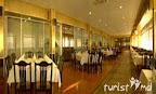 Фото 7 Cosmos Hotel