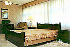 Фото 2 Turist Hotel
