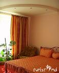 Фото 9 Edem Hotel