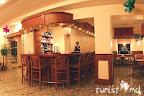 Фото 4 Luna Hotel