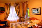Фото 3 Villa Iris Hotel