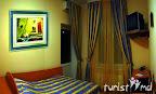 Фото 9 Villa Iris Hotel