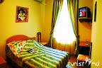 Фото 10 Villa Iris Hotel