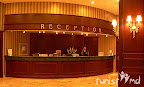 Фото 2 Radisson Blu Leogrand Hotel