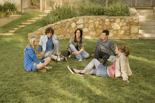 How to identify a good adolescent treatment program In California?