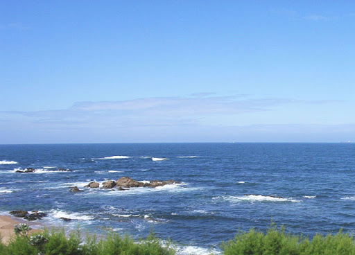 http://lh4.ggpht.com/_Abxy0FxHekc/S_RsXZBW0tI/AAAAAAAABKE/JUlR8ntti1w/atlantic_ocean.jpg