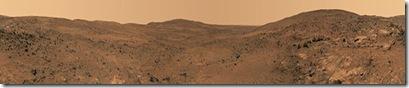 800px-MarsPanoramaa