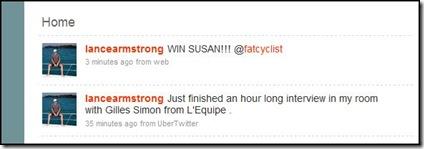 Win_Susan_LA