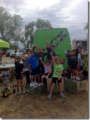 kiddie_cross_podium_weber