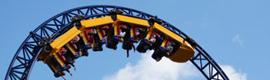 Thumbnail image for Blog Carnival (December 27, 2010)