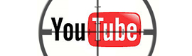 Thumbnail image for Getting Traffic from Youtube Videos