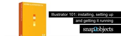 header-ilustrator