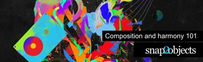 header-composition