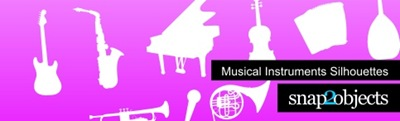 header_musical_instrument