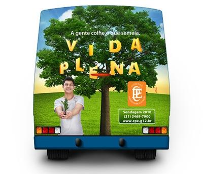 backbus1