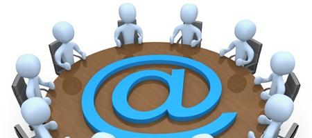 Kejayaan Sebenar Bersama Email List Yang Betul post image