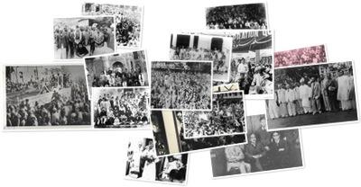 View Quaid-e-Azam and Pakistan Movement
