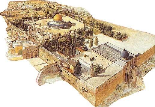 [al_aqsa_mosque[4].jpg]