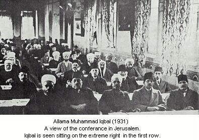 [conference_Jerusalem[17].jpg]
