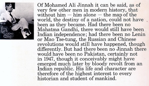 [Tribute to the Quaid-e-Azam[6].jpg]
