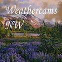 Weather Cams NW icon