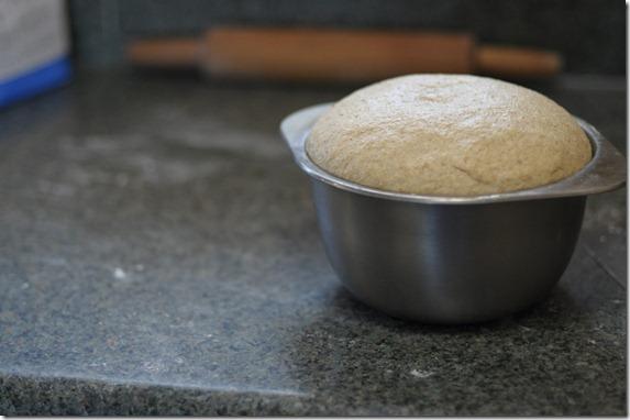 pita bread-13