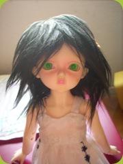 10_09(Sept)_14M--llegada peluca Travis-- 004